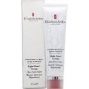 Elizabeth Arden Eight Hour Cream Skin Protectant 50ml Oparfymerad