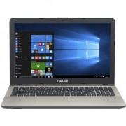 Portátil Asus F541UA-GQ933T Intel i3 RAM 4GB ROM 1TB