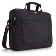 Geanta laptop Case Logic VNAI215
