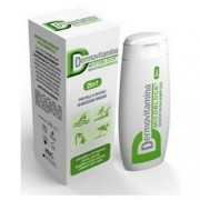 Dermovitamina micoblock doccia shampoo 200 ml