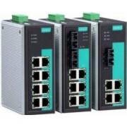 Switch Moxa EDS-308 8-PORT 10/100TX