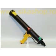 Pistol aer comprimat pentru constructii Sika Wilton Mopo 600 ml - la comanda