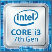 BX80677I37350KSR35B - Intel CPU Desktop Core i3-7350K 4.2GHz, 4MB,LGA1151 box