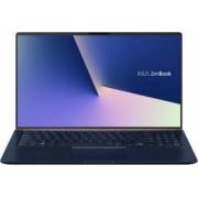 Ultrabook Asus Zenbook UX533FD Intel Core Whiskey Lake (8th Gen) i7-8565U 256GB 8GB GeForce GTX 1050 2GB Win10 FHD