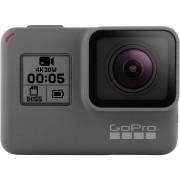 Akcijska kamera GoPro HERO 5 Black Full-HD, vodootporna, WLAN