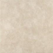 Vloertegel Cera Mat Bege 20x20 1014854