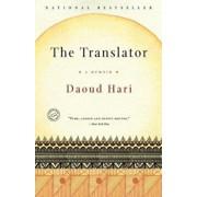 The Translator: A Memoir, Paperback/Daoud Hari