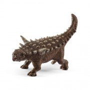 "Canon Powershot G1 X Mark Ii 13.1mp 1.5"" Cmos 4352 X 2904pixels Nero (9167B011)"