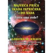 NAJVECA-PRICA-IKADA-ISPRICANA-Lorens-M-Kraus