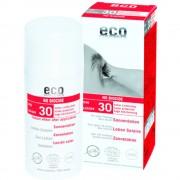 Nasalmer Protetor-solar Anti-mosquitos Bio SPF30 Eco Cosmetics 100 ml 0m+