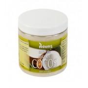 Ulei de cocos (uz alimentar), 250 ml