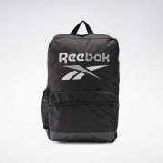 Reebok Training Essentials Rugzak Medium - Black - Size: 1 Size