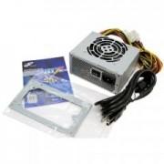 FSP SFX 300 Watt Power Supply