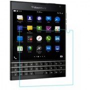 POSSH Unbreakable screenguard for BlackBerry PASSPORT