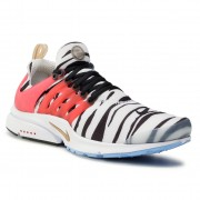 Обувки NIKE - Air Presto CJ1229 100 White/Metallic Gold/Black