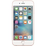 Apple Apple iPhone 6s 32 GB Rose Gold