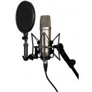 Rode NT1-A - Set Microfon Studio Condenser