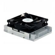 Cooler CPU SilverStone Nitrogon NT07-AM2