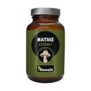 Maïtaké - Extrait de Champignon - 450 mg - 90 comprimés