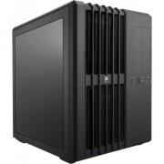 Carcasa Corsair Carbide AIR 540 High Airflow, ATX Cube Case, fara sursa, Negru