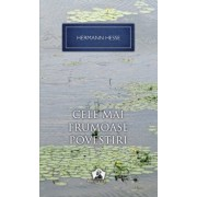 Cele mai frumoase povestiri, Vol.1/Hermann Hesse