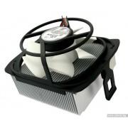 Cooler, Arctic Cooling Alpine 64 GT PWM