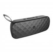 Parlante Portátil Bluetooth Sonic Play+ 200 Gtia