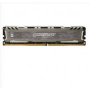 Crucial Ballistix Sport LT 8GB DDR4-2666 8GB DDR4 2666MHz memoria