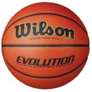 Lopta za košarku Wilson za dvoranu