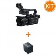 Kit Camera Video Canon XA11 + Acumulator Original BP-820