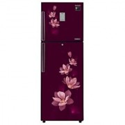 Samsung RT30M3954R7 275 Litres Double Door Frost Free Refrigerator