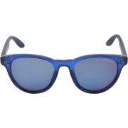 Carrera Cat-eye Sunglasses(For Boys & Girls)