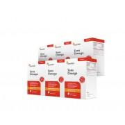 Sensilab SensOmega 360 capsule con olio di pesce ricco di omega 3