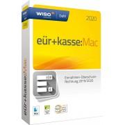 WISO EÜR + KasseMAC 2020 für die Geschäftsjahre 20192020 Download
