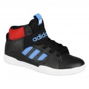 Pantofi sport copii adidas Originals Vrx Mid J B43774