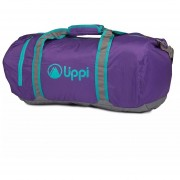 Bolso B-Light 30 Duffel Lippi Purpura