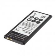 Samsung Galaxy Note Edge, SM-N915 akkumulátor - 3000mAh