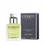 CK ETERNITY FOR MEN EDT 30 ML