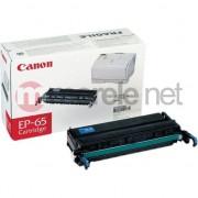 Toner Canon EP-65, negru, capacitate 10000 pagini - CR6751A003AA