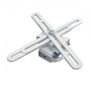 HANG 13PHER2C102 IT Universal Projector Ceiling