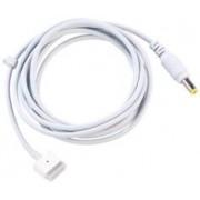 Revolt Adaptateur 5,5 x 2,5 mm pour MacBook Pro (2012) / Air (2011)
