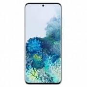 Samsung Galaxy S20+ (128GB, Dual Sim, Cloud Blue, Local Stock )