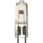 Bec halogen JCD-G6.35 230V 50W -TG