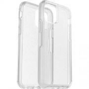 Carcasa Otterbox Symmetry Clear iPhone 11 Pro Stardust
