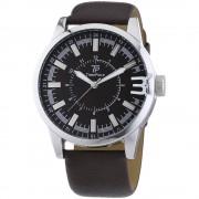 Time Piece TPGA-90896-81L XL мъжки часовник