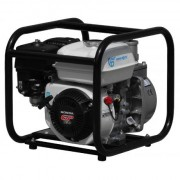 WP 20 HKX GP Motopompa AGT Honda , debit 600l/min , putere motor 5.5 cp