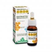 SPECCHIASOL Srl Epid Estratto Idroalcolico 30 Ml (901100622)