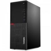 Sistem Desktop Lenovo M720T Intel Core i5-8400 8GB DDR4 1TB HDD Intel HD Graphics Free DOS