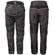 Pantaloni Moto Spike TWG-00G144-S