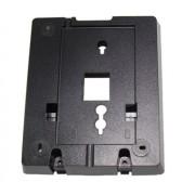 Avaya 700415623 mounting kit